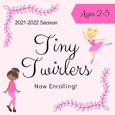 Tiny Twirlers-13.png