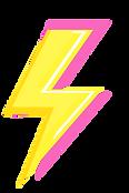 pink bolt.png