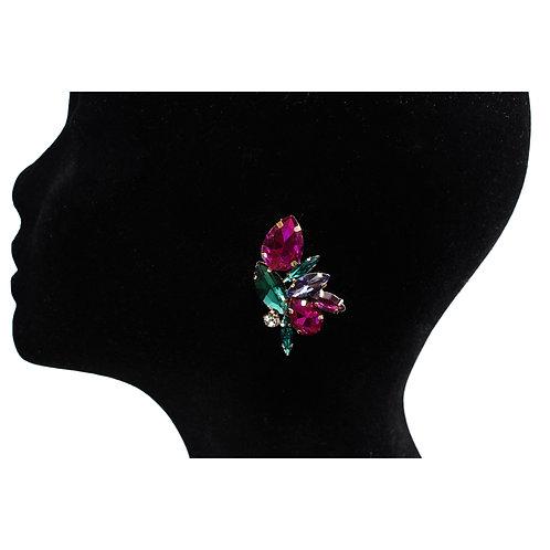 Mia Gia Earrings