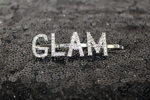 GLAM Hair Pins