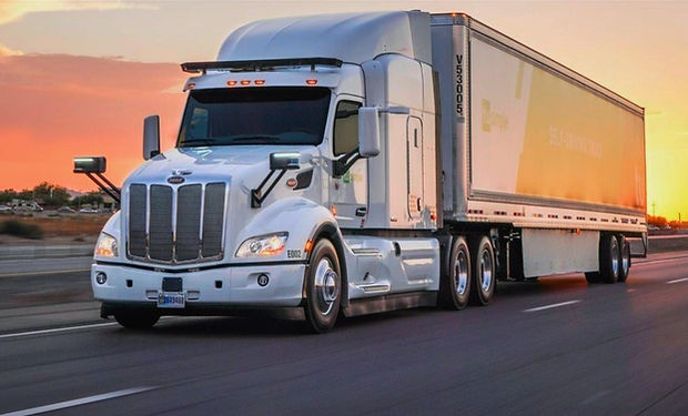 TuSimple-Self-Drving-Truck-4_edited_edit