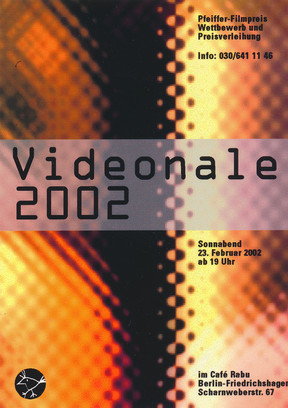 2002-3.jpg