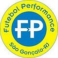 _a_a1_a_logo_fperformance.jpg