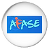 a_AFASE_150x.png