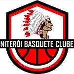 niteróibc_logo-150x.jpg