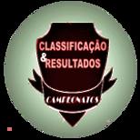 1_aacampeonatos_150x.png