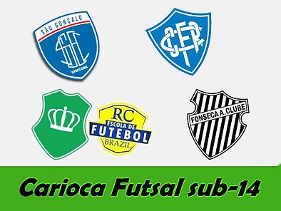 a_Carioca sub-14-futsal_quatro.webp