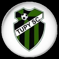 a_logo_tupysc_200x.png