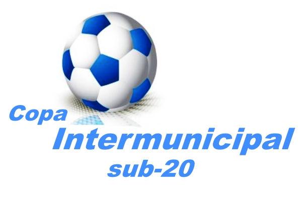 1_1rod_copa inter sub20.jpg