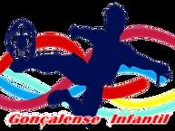 1_1rod_Gonçalense_Infantil_logo_1.webp