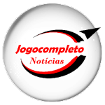 a_jogocompleto_150x.png