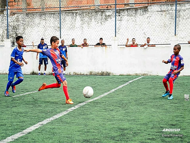 1_1rod_psc-futebol.jpg