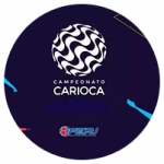 Carioca_B1_2020-150x.webp