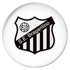 a_bragantino_logo_200x.png