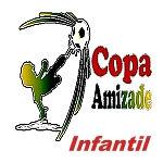 a_CA_Infantil_150x.jpg