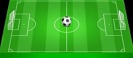 Futebol-Campo-de-Futebol-3-PNG.png