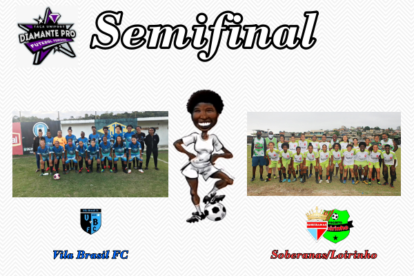 1_1a_semifinal.png