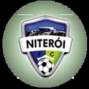 Niterói