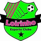 Loirinho EC_150x150.jpg