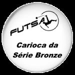 a_Carioca Bronze_150x.png