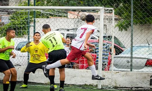 a_Copa Verão Fut7_1_885x531.jpg
