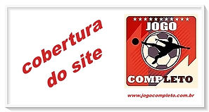 a_1rod_logo_JC.jpg
