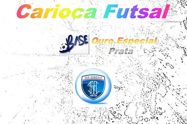 a_SGEC_Futsal.jpg