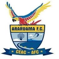 Araruama_FC (1)_150x.jpg