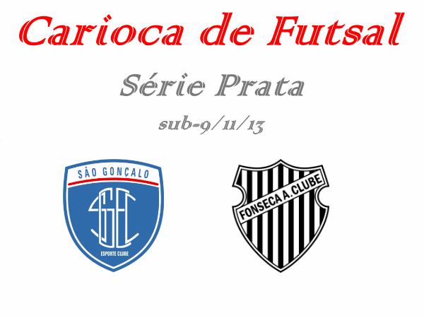 a_Carioca_Futsal_SGEC_FAC.webp