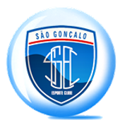 1_aaSG Esporte Clube_150x.png