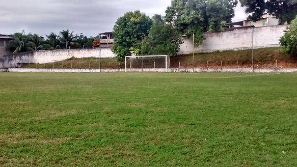 Cordeiros FC