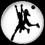 a_basket feminino_150x.png