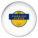a_Paraiso Kings_200x.png