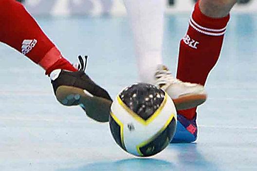 a_FutsalFeminino.jpg