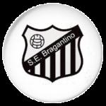 a_bragantino_logo_150x.png