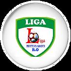 a_Liga RO_150x.png