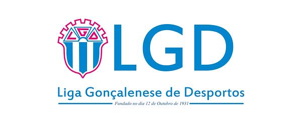 1_1rod_LGD_logo.png