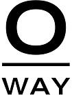 oway-logo-2.png