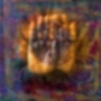 4CRP Images-3.jpg