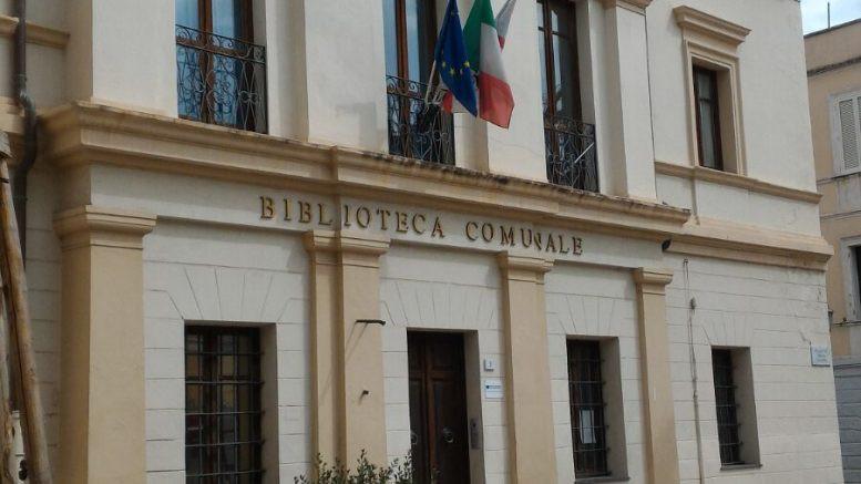 Biblioteca-simpliciana-olbia-777x437.jpg