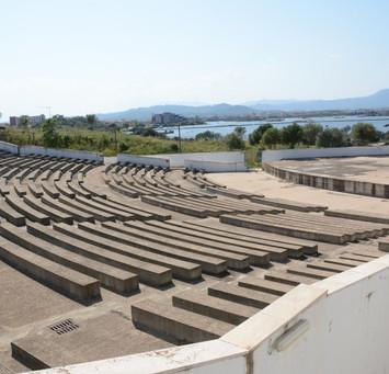 Teatro michelucci sedute 2