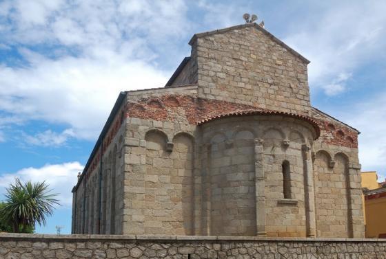 Basilica-di-San-Simplicio-Olbia-67133-1.
