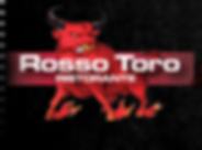 LOGO ROSSO TORO.png