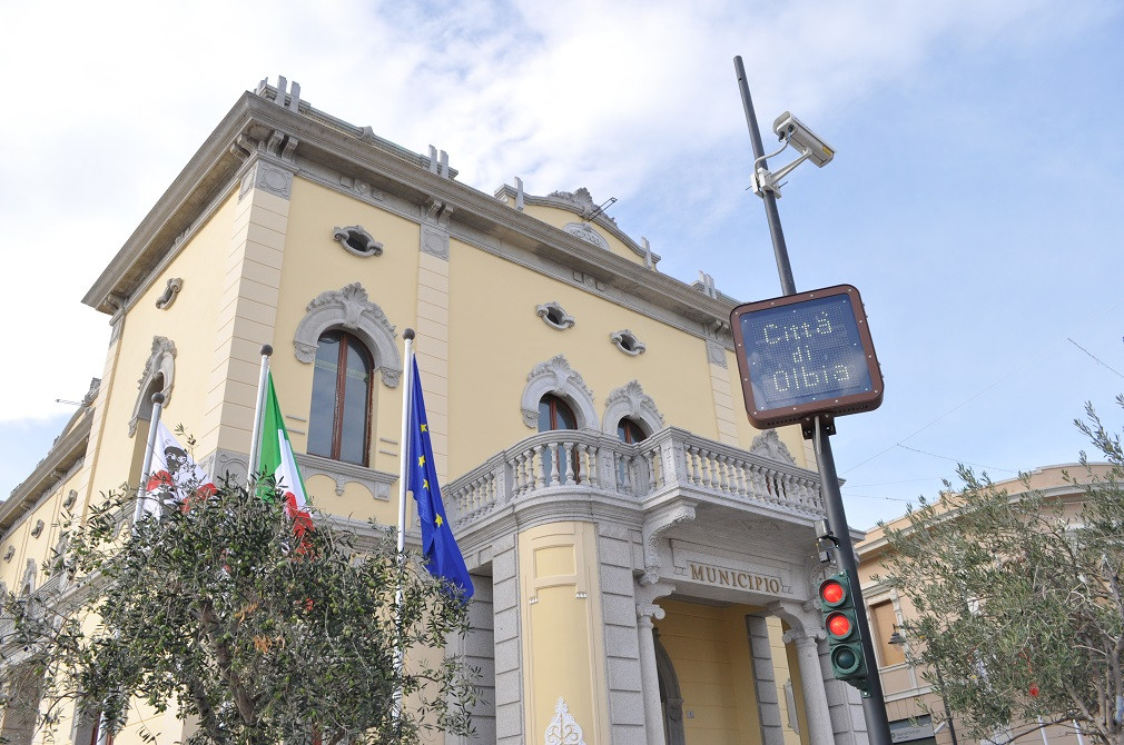 municipio-olbia.jpg