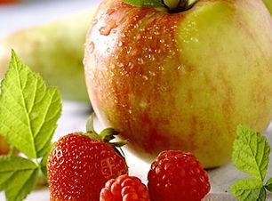 carosello-frutttasalute.jpg--rmc_salute_