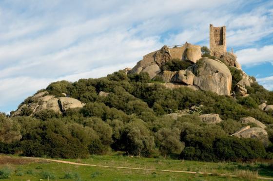 Castello-di-pedres-Olbia-68096-2.jpg