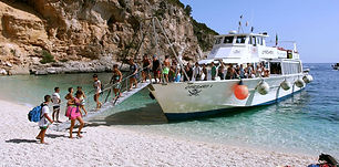 escursioni-barca-.jpg