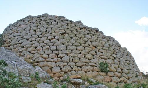 monumento-14-nuraghe-Riu-Mulinu-503x300.