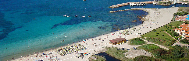 spiaggia-marinella.jpg