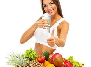salute-e-benessere-2.jpg